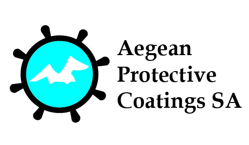 Aegean Protective Coating